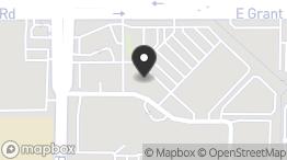 5546 E Grant Rd, Tucson, AZ 85712