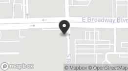 5056 E Broadway Blvd, Tucson, AZ 85711