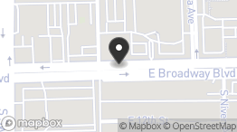 Offices at 4801 E Broadway Blvd: 4839-4801 East Broadway Boulevard, Tucson, AZ 85711