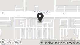 4140 E 22nd St, Tucson, AZ 85711