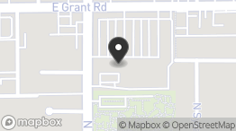 3924 E Grant Rd, Tucson, AZ 85712