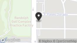 877 S Alvernon Way, Tucson, AZ 85711