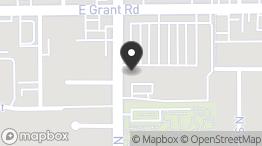 3902 E Grant Rd, Tucson, AZ 85712