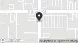 2351 N Alvernon Way, Tucson, AZ 85712