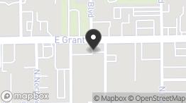 3350-3370 E Grant Rd, Tucson, AZ 85716