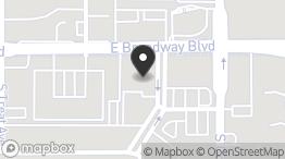 2932 E Broadway Blvd, Tucson, AZ 85716