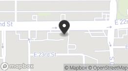 2940 E 22nd St, Tucson, AZ 85713