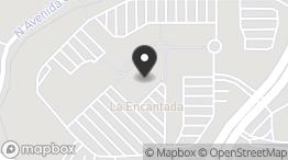 2905 E Skyline Dr, Tucson, AZ 85718