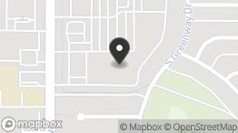 2000 E Irvington Rd, Tucson, AZ 85714