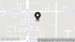 3250 N Campbell Ave, Tucson, AZ 85719