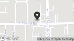 1239 E Prince Rd, Tucson, AZ 85719
