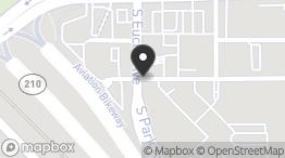 305 S Euclid Ave, Tucson, AZ 85719