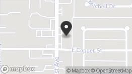 2624 N 1st Ave, Tucson, AZ 85719