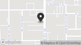 3045 N 1st Ave, Tucson, AZ 85719