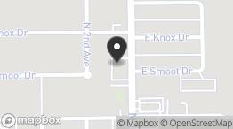 3847 N 1st Ave, Tucson, AZ 85719