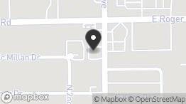 3939 N 1st Ave, Tucson, AZ 85719