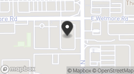 698 E Wetmore Rd, Tucson, AZ 85705
