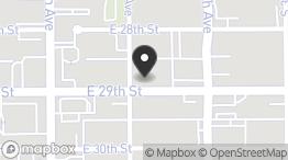 1847 S 5th Ave, Tucson, AZ 85713
