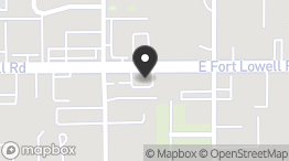 336 E Fort Lowell Rd, Tucson, AZ 85705