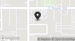 3960 N Stone Ave, Tucson, AZ 85705