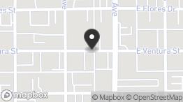 19 W Ventura St, Tucson, AZ 85705