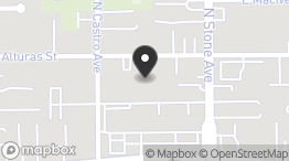 119 W Alturas St, Tucson, AZ 85705