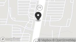 7861 N Oracle Rd, Tucson, AZ 85704