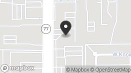 3906 N Oracle Rd, Tucson, AZ 85705
