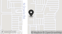4270 N Oracle Rd, Tucson, AZ 85705