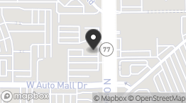 4631 N Oracle Rd, Tucson, AZ 85705