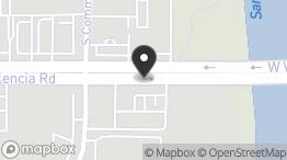 1431 W Valencia Rd, Tucson, AZ 85746