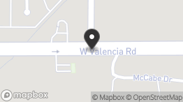 West Valencia Road: West Valencia Road, Tucson, AZ 85746