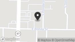 307 S Beeline Hwy, Payson, AZ 85541