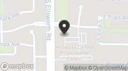 3035 S Ellsworth Rd, Mesa, AZ 85212