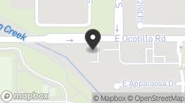 20185 E Ocotillo Rd, Queen Creek, AZ 85142