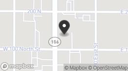 140 N Main St, Spanish Fork, UT 84660