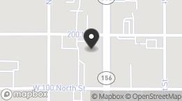 175 N Main St, Spanish Fork, UT 84660