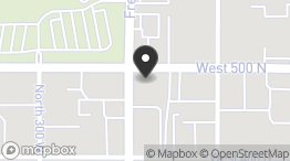 490 Freedom Boulevard 200 West, Provo, UT 84601
