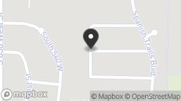 West 250 South Street: West 250 South Street, Spanish Fork, UT 84660