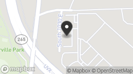 2476 N University Pkwy, Provo, UT 84604