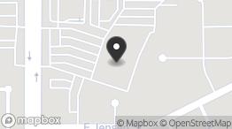 1855 N Power Rd, Mesa, AZ 85205