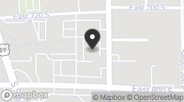 764 South 400 East, Orem, UT 84097