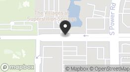 6628 E Baseline Rd, Mesa, AZ 85206