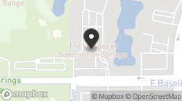6644 E Baseline Rd, Mesa, AZ 85206