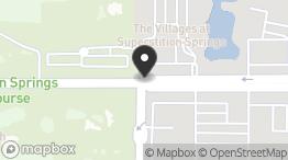 6638 E Baseline Rd, Mesa, AZ 85206