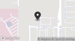 1876 E Sabin Dr, Casa Grande, AZ 85122