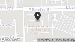4915 E Baseline Rd, Gilbert, AZ 85234