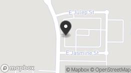 4811 E Julep St, Mesa, AZ 85205