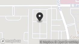 4838 E Baseline Rd, Mesa, AZ 85206