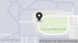 4612 East Fighter Aces Drive, Mesa, AZ 85215